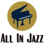 All in Jazz