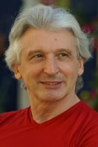Roger Louret