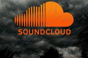 Soundcloud Stéphane Boutinaud